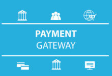 Payment Gateway For Hotel In Indonesia