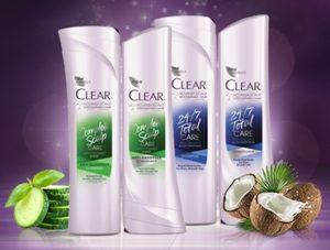 shampoo anti ketombe paling ampuh