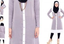 Desain Pakaian