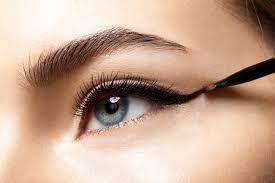 eyeliner bawah mata yang bagus