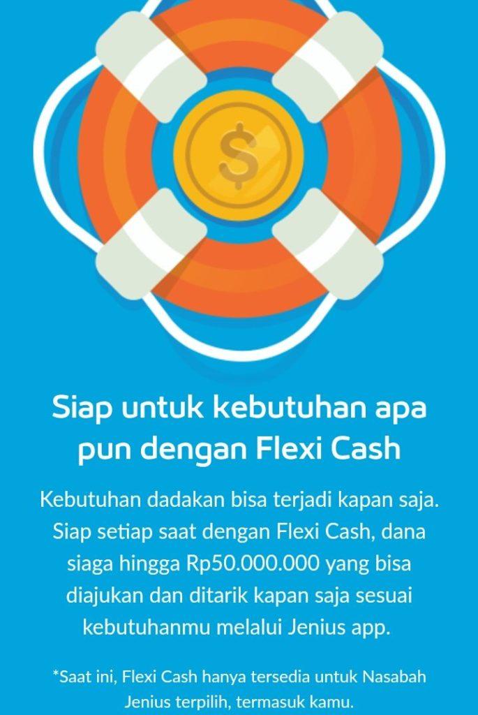 Dana Cepat Dengan Pinjam Uang Online Jenius