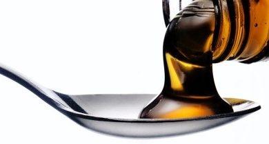 cara mengkonsumsi madu