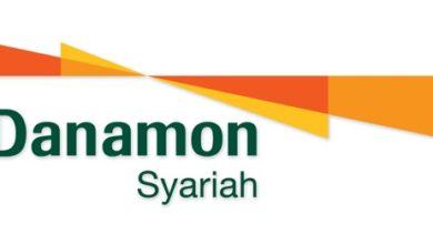 Bank Syariah
