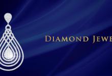 berlian bersetifikat